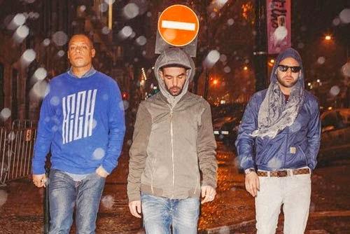 5-30, Arame, dj riot, remix, 2014, hiphop