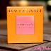 A hét illata | Bvlgari Omnia Indian Garnet