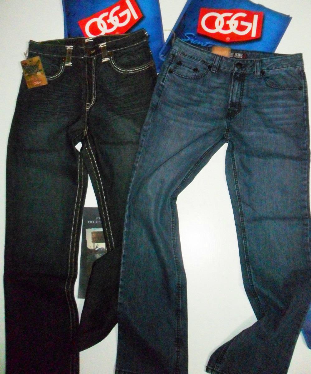 helkinsky clothing: TIENDA DE ROPA