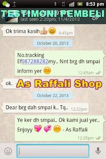 testimoni+as+raffali+shop+2