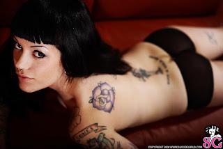 hot chicks - Gypsy_%2528SG%2529_Back_Room_24.jpg