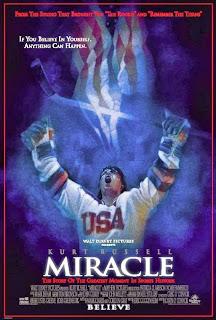 Watch Miracle (2004) movie free online