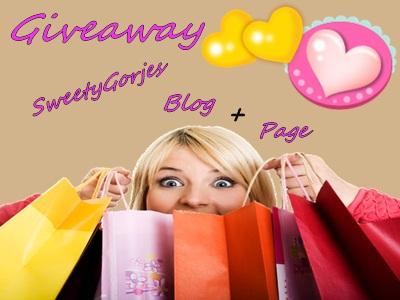 http://2.bp.blogspot.com/-oqd28xA6yNY/UZsAjyskdoI/AAAAAAAABbA/h2_Z4NwmVbE/s1600/giveaway.jpg