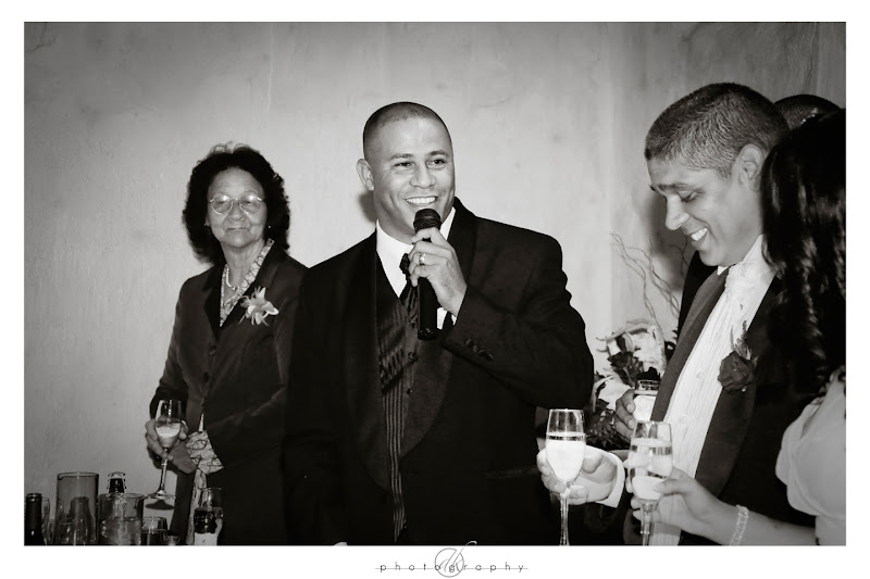 DK Photography Brw10 Bronwyn & Garth's Wedding in Paarl  Cape Town Wedding photographer
