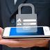 Η ΕΛ.ΑΣ. προειδοποιεί για νέα απειλή: Προσοχή σε «Simplelocker» που κρυπτογραφεί τα αρχεία κινητών