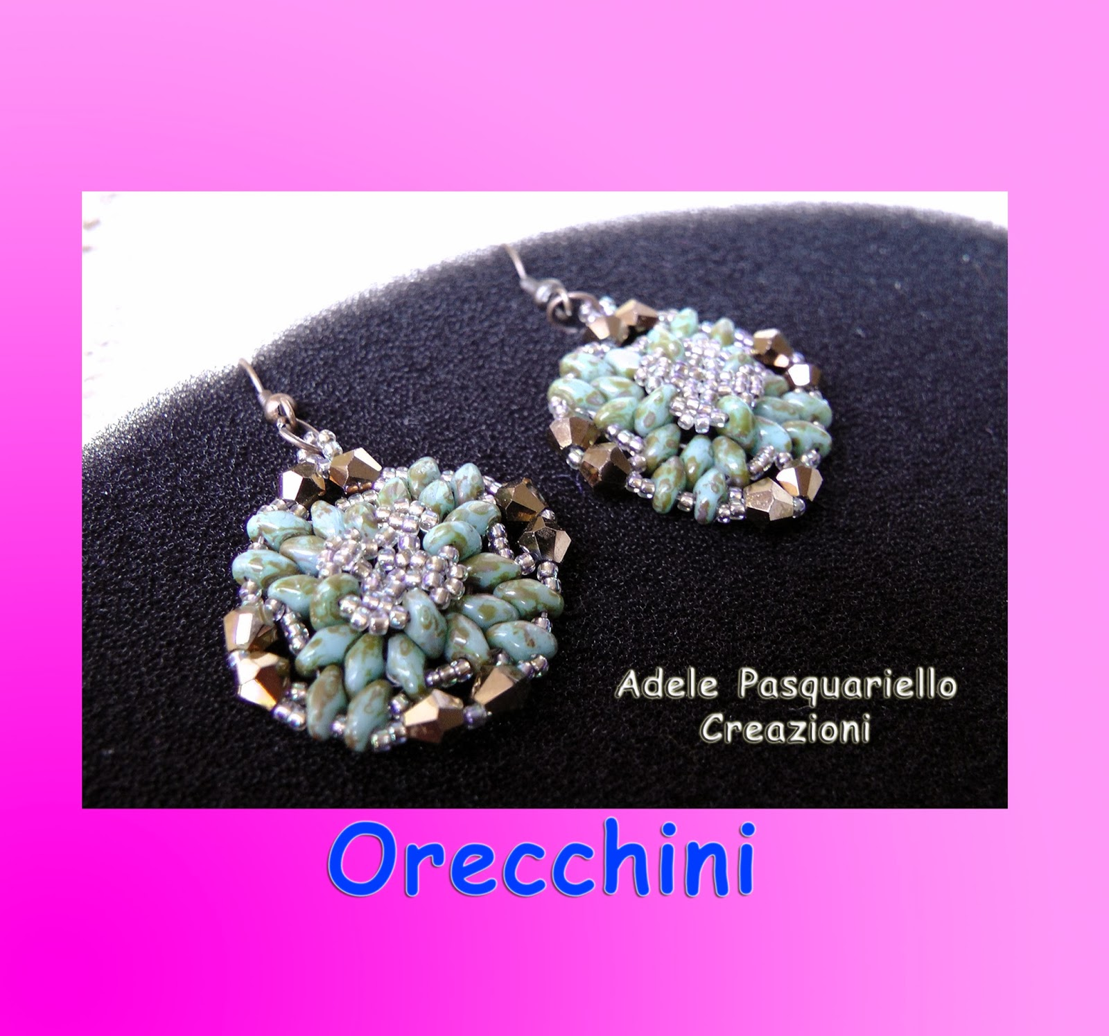 http://adelepasquariello.blogspot.it/2014/02/orecchini.html