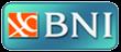 BNI InfinityPulsaTangerang.blogspot.com