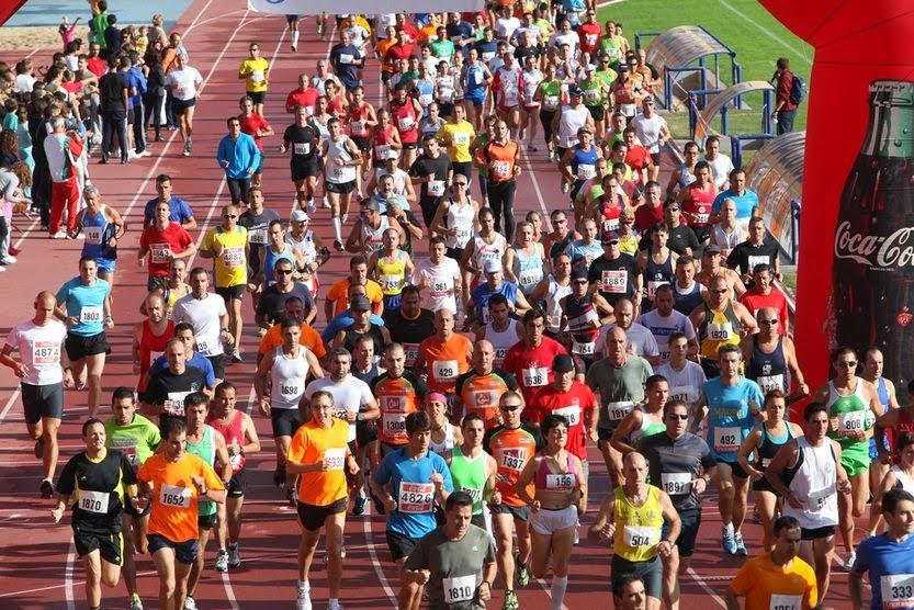 calendario-carreras-noviembre-andalucia