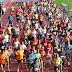 Calendario de carreras del mes de noviembre en Andalucía: populares, urbanas, media maratón, trail y cross