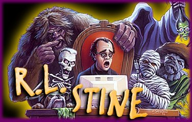 Secret base 47 r l stine o prncipe do terror literrio robert lawrence stine nasceu em ohio na dcada de 80 seu primeiro livro foi bem vindos casa dos mortos ou em ingls welcome to dead house livro fandeluxe