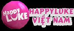 HappyLuke Việt Nam