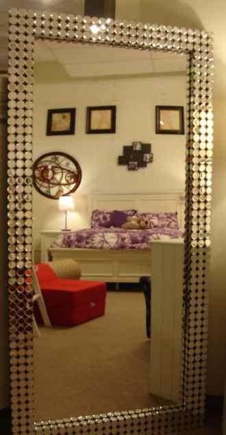 Interior Design North   Blogger