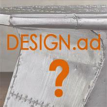 design.ad