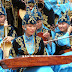Ősi ázsiai hangszerek a kínai újévi hangversenyen a Müpában