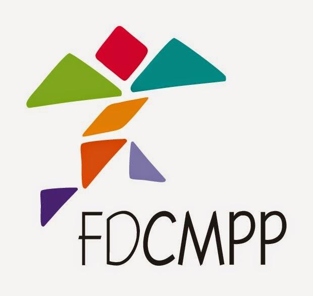 FDCMPP