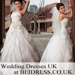 BeiDress.co.uk