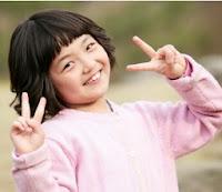 Seo Sin Ae