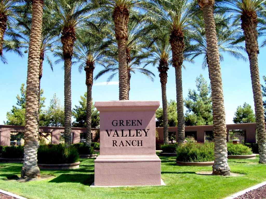 las vegas real estate green valley ranch homes for sale in henderson nv