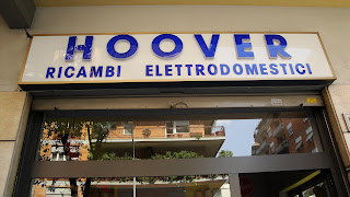 Assistenza-Hoover-Roma