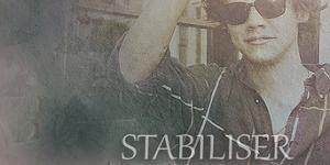 http://stabiliser-ff.blogspot.com/