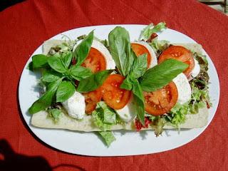 Dieta Hipocalórica Para Emagrecer Rápido Até 03 Kilos Na Dieta Hipocalórica