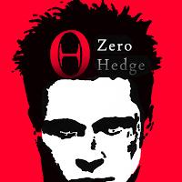 """Exposing Wall Street's Hidden """"Code""""  Zero-hedge-dot-com-red"""