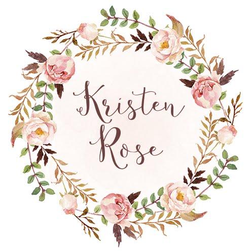 Kristen Rose