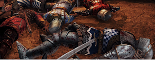 http://2.bp.blogspot.com/-oqueWM1DiuY/UcI4iz4Z8BI/AAAAAAAAAlI/WlrJeewBGn8/s320/mediecal+pile+of+corpses+3.png