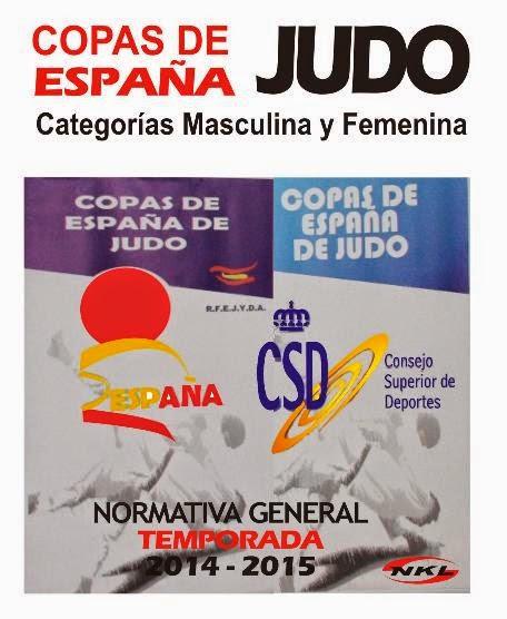 http://rfejudo.com/documentos/normativa/PDF-Normativa-Copas-de-Espa%C3%B1a-2014-2015.pdf