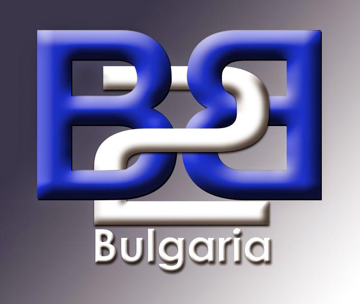 Project B2Bulgaria o.o.d.