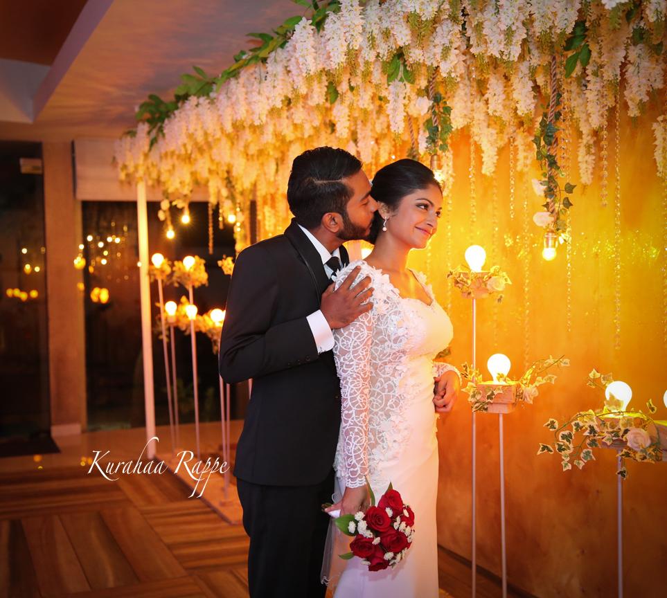 Kurahaa rappe lights wedding decoration junglespirit Choice Image