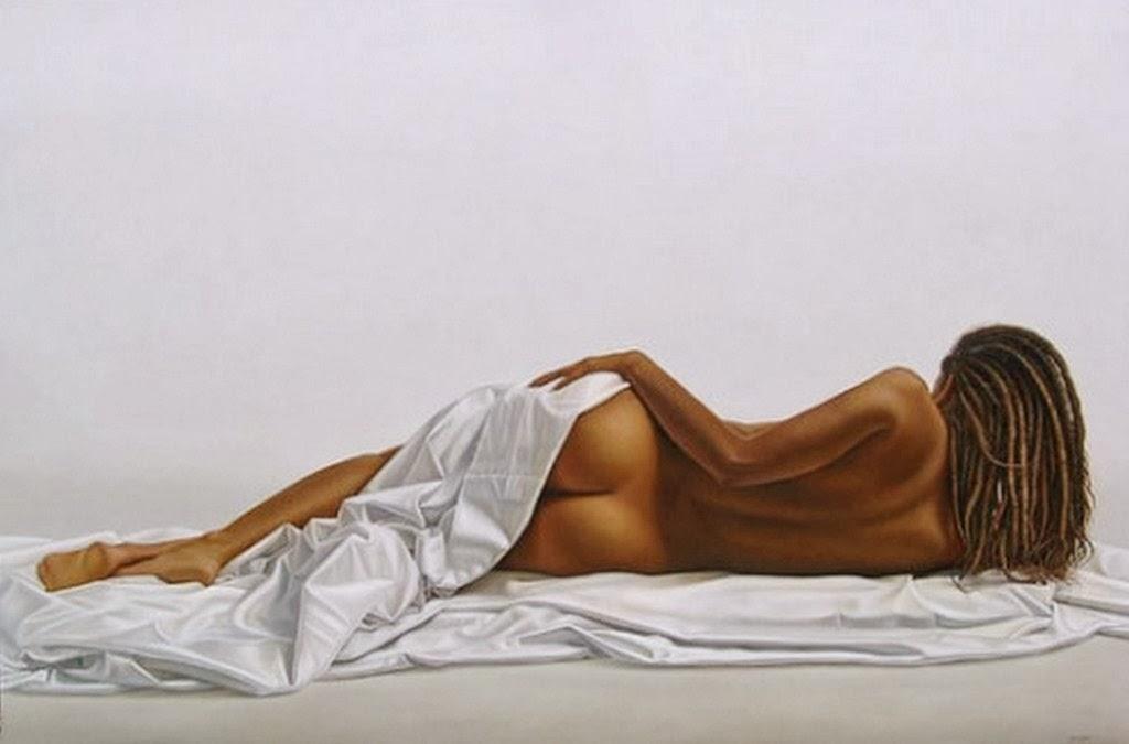 pinturas-al-oleo-de-mujeres-africanas