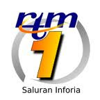 vecasts|Watch TV1 Rtm Malaysia Server3