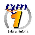 vecasts|Watch TV1 Rtm Malaysia Server3