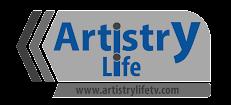 Artistry Life