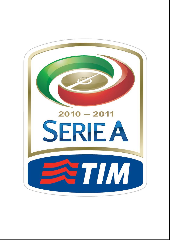 Andreapronostica Serie A E Serie B Streaming Gratis Delle Partite Di Giorno 22 10 2011