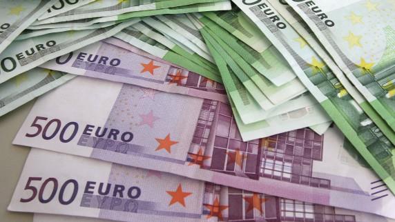Come investire 6000 euro idee intelligenti e sicure for Cocina 6000 euros