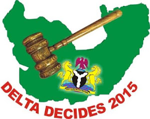 Delta Decides