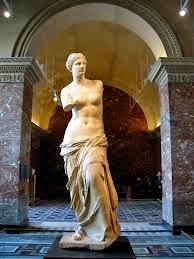 Museo del Louvre, turismo Paris, Historia del Louvre, Colecciones del Louvre, Gioconda