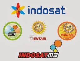 Cara Cek Nomor Kartu Indosat - IM3 portal pilihan
