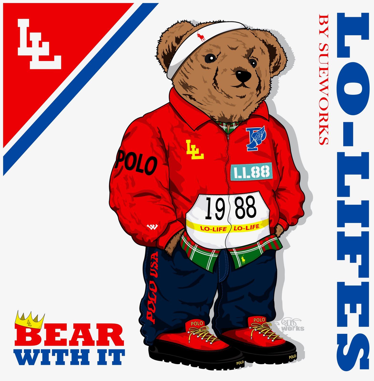 ubmassive lo lifes bear with it polo logo vector free download polo sport ralph lauren logo vector