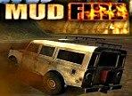 mud fire