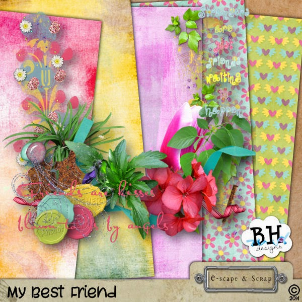 http://www.bhdesigns.biz/p/downloads.html