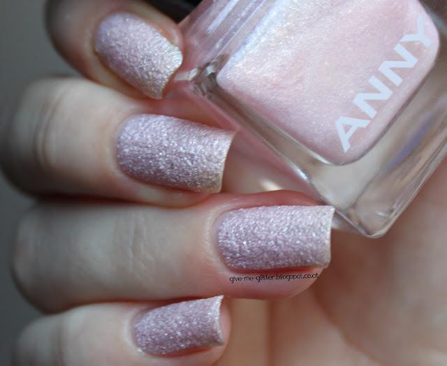 Anny - American Dream