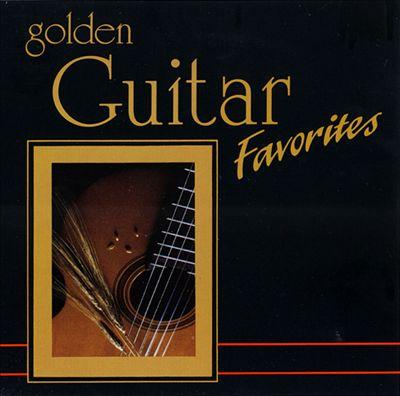 cd golden favoritesz guitar cd 3 GOLDEN%2BGUITAR