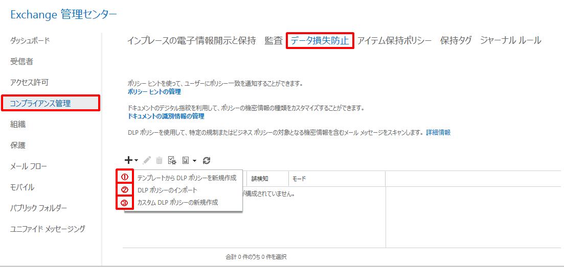 SharePoint Technical Blog