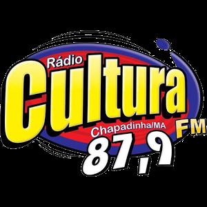 Rádio Cultura FM.