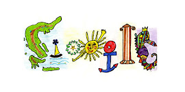 Ψηφίζουμε στο Doodle το έργο της μαθήτριας του σχολείου μας Αθανασιάδου Κωσταντίνας.
