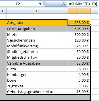 Niedlich Monatliche Vorlagen Ideen - Dokumentationsvorlage Beispiel ...