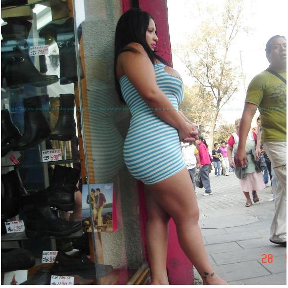 prostitutas bogota mujeres maduras prostitutas